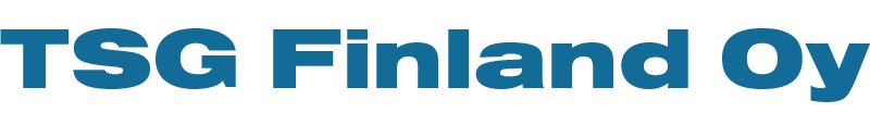 tsg-finland-logo